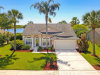 Photo of 337 Crossroad Lakes DR, PONTE VEDRA BEACH, FL 32082 (MLS # 930808)