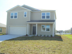 Photo of 2054 Pebble Point DR, GREEN COVE SPRINGS, FL 32043 (MLS # 930864)