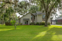 Photo of 5562 Steamboat RD, ST AUGUSTINE, FL 32092 (MLS # 930927)