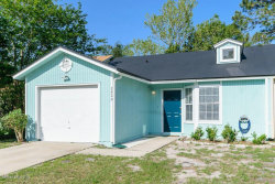 Photo of 2420 Spring Vale RD, JACKSONVILLE, FL 32246 (MLS # 930947)