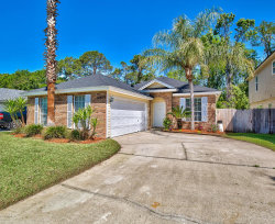 Photo of 10977 Beckley PL, JACKSONVILLE, FL 32246 (MLS # 930949)