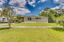 Photo of 3121 Holly Berry LN, JACKSONVILLE, FL 32277 (MLS # 931036)