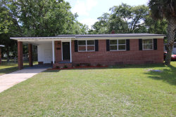 Photo of 1665 Debutante DR, JACKSONVILLE, FL 32246 (MLS # 931041)