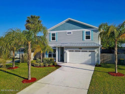 Photo of 915 8th AVE N, JACKSONVILLE BEACH, FL 32250 (MLS # 931054)