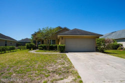 Photo of 1563 W Windy Willow DR, ST AUGUSTINE, FL 32092 (MLS # 931117)