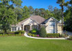 Photo of 540 Honey Locust LN, PONTE VEDRA BEACH, FL 32082 (MLS # 931159)