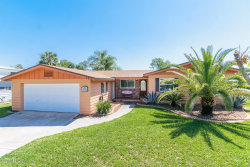 Photo of 4315 Coquina DR, JACKSONVILLE, FL 32250 (MLS # 931201)