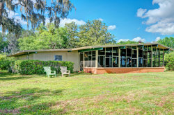 Photo of 1641 County Road 13 S, ST AUGUSTINE, FL 32033 (MLS # 931223)