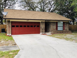 Photo of 6031 Carla CT, JACKSONVILLE, FL 32244 (MLS # 931335)