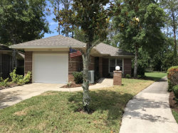 Photo of 13664 Gordonia CT, JACKSONVILLE, FL 32224 (MLS # 931377)