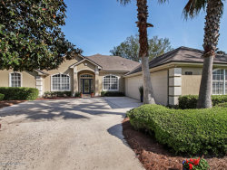 Photo of 404 Tortoise TRCE, ST JOHNS, FL 32259 (MLS # 931412)