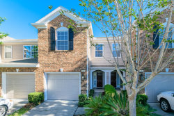 Photo of 11378 Campfield CIR, JACKSONVILLE, FL 32256 (MLS # 931548)