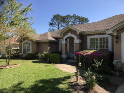 Photo of 2119 Brighton Bay TRL W, JACKSONVILLE, FL 32246 (MLS # 931603)
