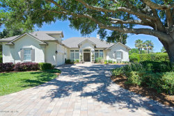 Photo of 358 San Juan DR, PONTE VEDRA BEACH, FL 32082 (MLS # 931702)