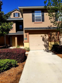 Photo of 3880 Buckthorne DR, Unit C, ORANGE PARK, FL 32065 (MLS # 931708)