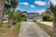Photo of 512 10th AVE S, JACKSONVILLE BEACH, FL 32250 (MLS # 931748)
