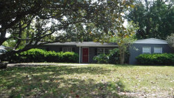 Photo of 5535 Salerno RD, JACKSONVILLE, FL 32244 (MLS # 931779)