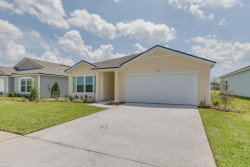 Photo of 131 Golf View CT, BUNNELL, FL 32110 (MLS # 931784)
