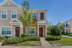 Photo of 8091 Summer Bay CT, JACKSONVILLE, FL 32256 (MLS # 931883)