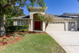 Photo of 1896 Chatham Village DR, ORANGE PARK, FL 32003 (MLS # 931919)