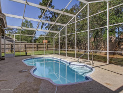Photo of 785 Hardwood ST, ORANGE PARK, FL 32065 (MLS # 932051)