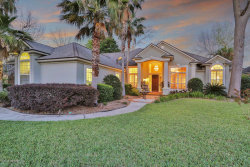 Photo of 1665 Norton Hill DR, JACKSONVILLE, FL 32225 (MLS # 932053)