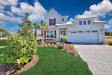 Photo of 263 Marsh Cove DR, PONTE VEDRA BEACH, FL 32082 (MLS # 932071)
