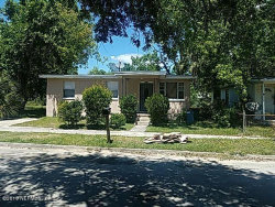 Photo of 1957 W 20th ST, JACKSONVILLE, FL 32209 (MLS # 932075)