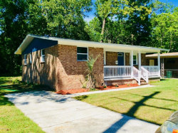 Photo of 2697 W 25th ST, JACKSONVILLE, FL 32209 (MLS # 932088)
