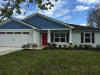 Photo of 118 Dolphin BLVD E, PONTE VEDRA BEACH, FL 32082 (MLS # 932097)