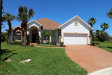 Photo of 1216 Lake Cove CT, PONTE VEDRA BEACH, FL 32082 (MLS # 932099)