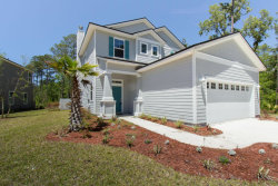 Photo of 2246 Eagle Perch PL, FLEMING ISLAND, FL 32003 (MLS # 932116)