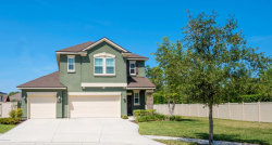 Photo of 3747 Burnt Pine DR, JACKSONVILLE, FL 32224 (MLS # 932118)