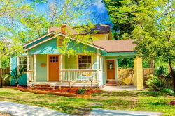 Photo of 2693 Green ST, JACKSONVILLE, FL 32204 (MLS # 932127)