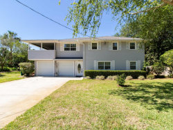 Photo of 1130 Eutaw PL, JACKSONVILLE, FL 32207 (MLS # 932129)