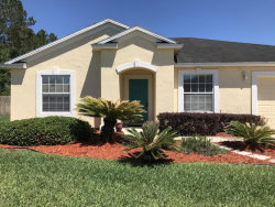 Photo of 2022 Creekmont DR, MIDDLEBURG, FL 32068 (MLS # 932132)