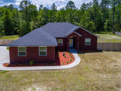 Photo of 55440 Yellow Jacket DR, CALLAHAN, FL 32011 (MLS # 932134)