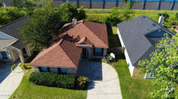 Photo of 11053 Beckley PL, JACKSONVILLE, FL 32246 (MLS # 932288)