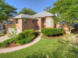 Photo of 3846 Sandy Shores DR, JACKSONVILLE, FL 32277 (MLS # 932303)