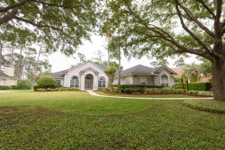 Photo of 13124 Wexford Hollow RD N, JACKSONVILLE, FL 32224 (MLS # 932428)