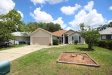Photo of 12333 Burning Embers LN, JACKSONVILLE, FL 32225 (MLS # 932543)