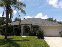 Photo of 1116 Durbin Parke DR, ST JOHNS, FL 32259 (MLS # 932558)