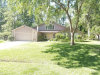 Photo of 6229 Island Forest DR, FLEMING ISLAND, FL 32003 (MLS # 932611)