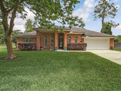 Photo of 13458 Mossy Cypress DR, JACKSONVILLE, FL 32223 (MLS # 932624)