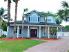 Photo of 4849 Yacht Basin DR, JACKSONVILLE, FL 32225 (MLS # 932633)