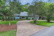 Photo of 3045 Cypress Creek DR E, Unit 4, PONTE VEDRA BEACH, FL 32082 (MLS # 932804)