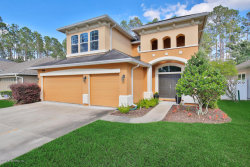 Photo of 312 Carriage Hill CT, ST JOHNS, FL 32259 (MLS # 933074)