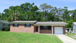 Photo of 848 W Colonial CT, JACKSONVILLE, FL 32225 (MLS # 933382)