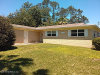Photo of 1007 Grove Park LN, ORANGE PARK, FL 32073 (MLS # 933508)