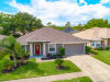 Photo of 12866 Quincy Bay DR, JACKSONVILLE, FL 32224-7549 (MLS # 933737)